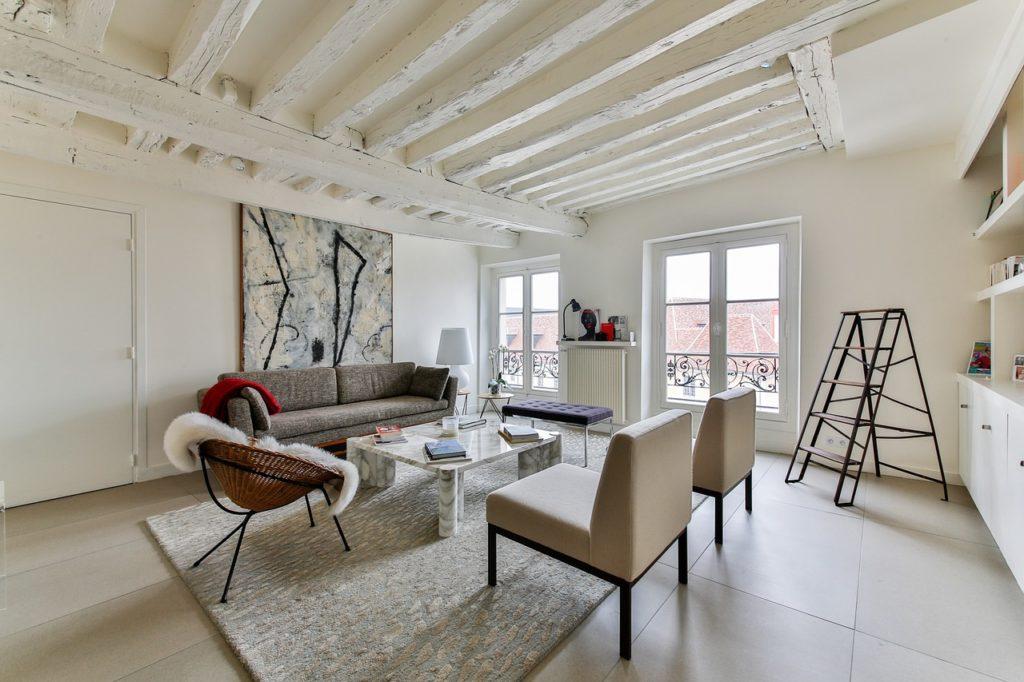 scandinavian-living-room-2132348_1280