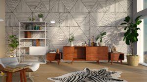 shelves-4032134_1280