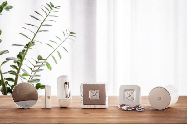 verisure-kit-alarme-maison-connectee